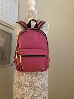 Marco Jacobs backpack for Sale in Streamwood, IL