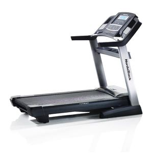 Nordictrack 3700 Treadmill (BRAND NEW in box) for Sale in Upland, CA