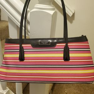 Kate Spade handbags for Sale in Pickerington, OH