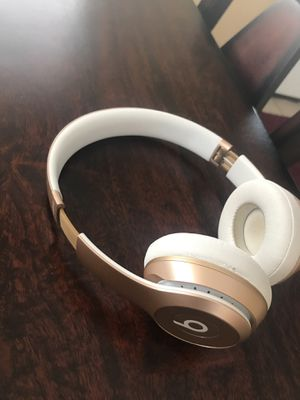 Beats wireless for Sale in St. Louis, MO