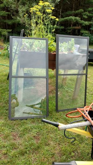 Windows for Sale in Almond, WI