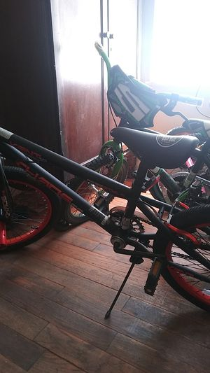 Kent 20 inch freestyle bike for Sale in Knoxville, TN