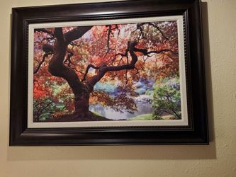 Wall Art for Sale in Lithonia,  GA
