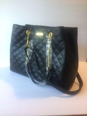 Joy & Iman Purse for Sale in Destin, FL