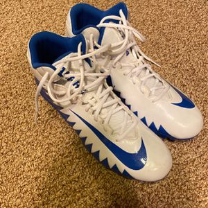 Nike Alpha Cleats for Sale in Hawthorne, NY
