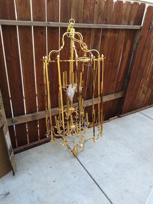 Chandelier for Sale in Antioch, CA