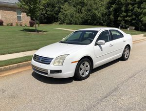 2006 Ford Fusion for Sale in Conyers, GA
