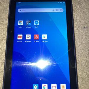 ONN Tablet Must Sell for Sale in Las Vegas, NV
