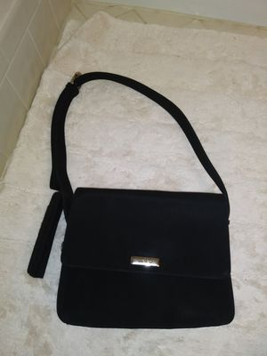 Purse for Sale in Pompano Beach, FL