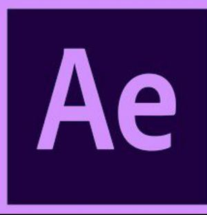 Adobe After-Effects 2019cc for Sale in Los Angeles, CA