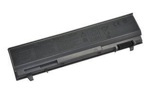NEW Battery Replacement Dell Latitude 6400 Laptop for Sale in Damascus, MD