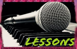 Piano & Voice Lessons for Sale in Benton, KY