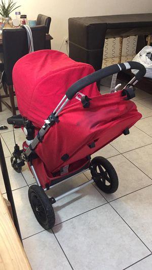 Stroller BUGABOO Good condición for Sale in North Miami Beach, FL
