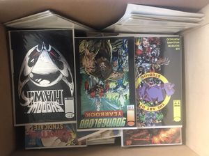 Comics books ( news) for Sale in Durham, NC