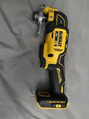 Dewalt Power Tools for Sale in Wadsworth, IL