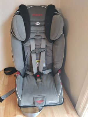 Diono car seat for Sale in Louisville, KY