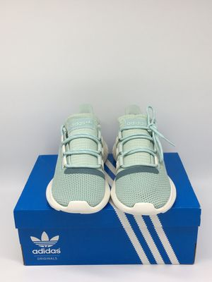 New Adidas Originals Tubular Runner Casual Shoes Women Size: 8.5, 10 for Sale in San Leandro, CA
