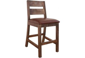"""Three - 900 Antique Brand 30"""" Barstools for Sale in Las Vegas, NV"""