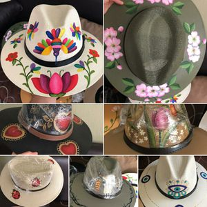 Beautiful Sombreros for Sale in Cypress, CA