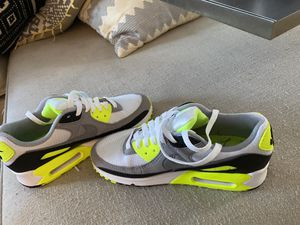 Nike shoes new!!!! Sz 7 for Sale in Seattle, WA