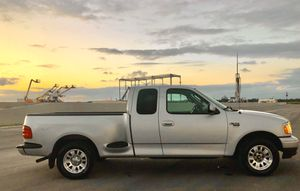 2003 f150 sport, 4.6 engine, low miles for Sale in Hialeah, FL