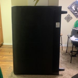 Leather Queen Size Head Board for Sale in Durham, NC