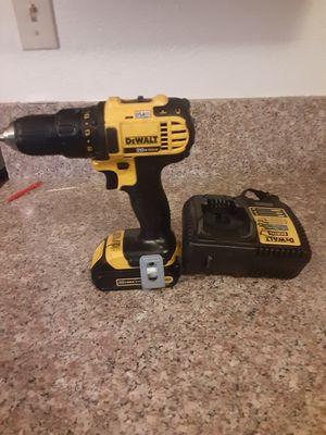Tool for Sale in Bassett, CA