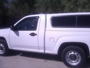 2012 Chevy colorado for Sale in Hesperia, CA