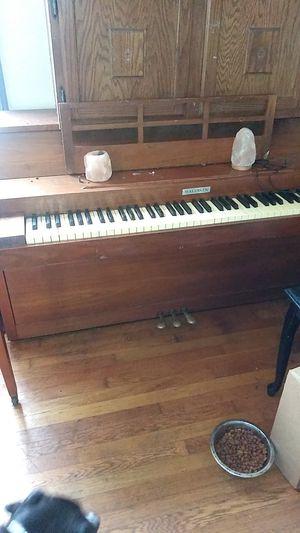 Antique piano for Sale in Lexington, KY