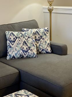 Sectional With Ottomans for Sale in Washington,  DC