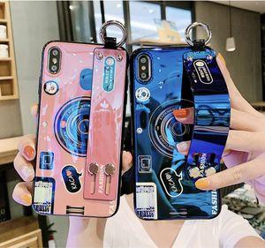 iPhone phone cases for Sale in Virginia Beach, VA