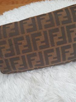 Small Crossbody/ Handbag for Sale in Chicago,  IL