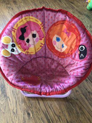 Kids chairs for Sale in Lacey Township, NJ