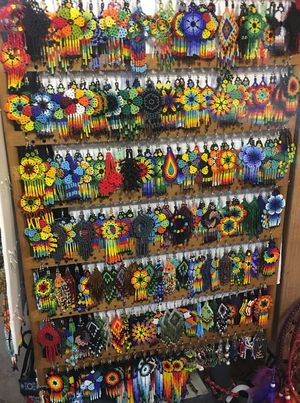 Earings for Sale in Des Moines, WA