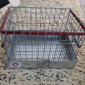 Rabbit Travel Cage for Sale in Oldsmar, FL