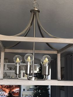 Chandelier for Sale in Caldwell,  ID