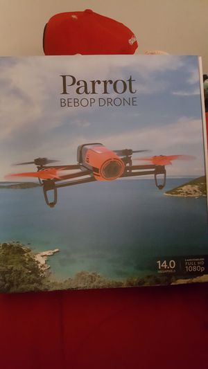 PARROT BEBOP DRONE for Sale in Cleveland, OH