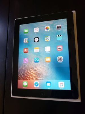 Apple iPad2 WiFi for Sale in McAllen, TX