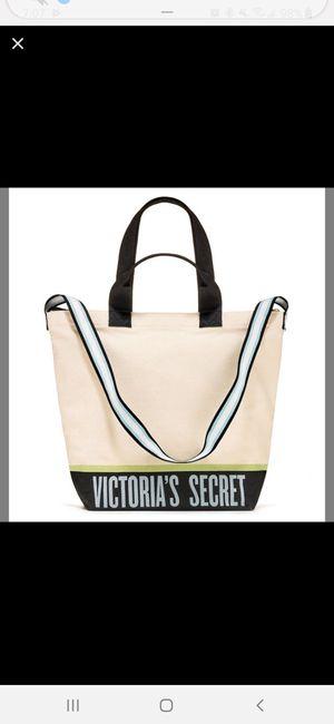 VS insulated Tote Bag for Sale in Chula Vista, CA