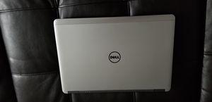 Dell Latitude E7440, I5 Processor, 8GB RAM for Sale in New Haven, CT