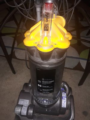 Dyson for Sale in Glendale, AZ