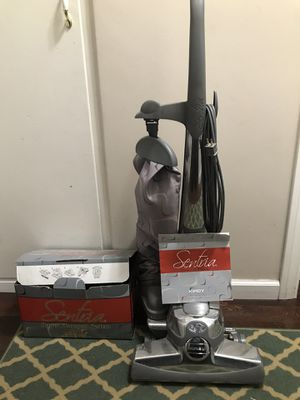 Commercial/residential heavy duty vacuum for Sale in Altadena, CA