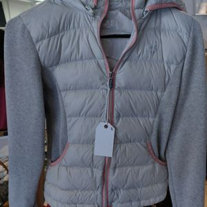 Michael Kors Jacket for Sale in Southington, CT