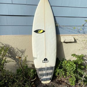 Sharpeye Surfboard for Sale in San Diego, CA