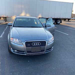 2006 Audi A4 for Sale in Hempstead, NY