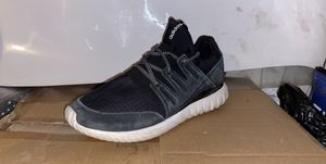 Adidas Tubular Shoes for Sale in Selma, CA