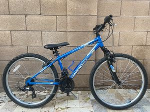 "Diamondback 26"" bike for Sale in Glendale, AZ"