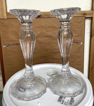 Candles holders for Sale in Miami, FL