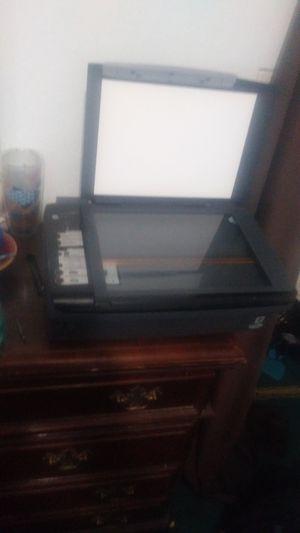 Printer for Sale in San Elizario, TX