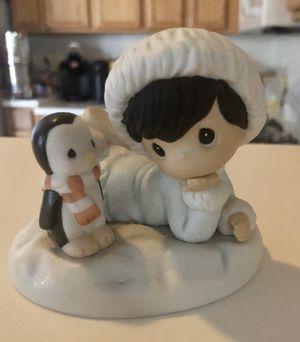Precious Moments Figurine for Sale in Stafford, VA